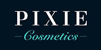 pixiecosmetics
