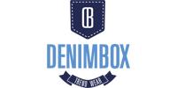 3314_denimbox-200x100