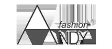 andy-fashion_26