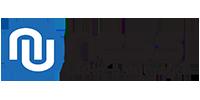 logo-nessi-kolko-bez-tla